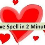 DOES HE LOVE YOU FIND OUT HERE,VOODOO LOST LOVE SPELL CASTER +27639132907/WIN COURT CASES,GET BACK YOUR LOST LOVE IN UK,USA,NAMIBIA
