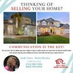BEST REAL ESTATE SERVICES + LOWER REAL ESTATE COMMISSION = HUGE SAVINGS!