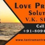 Love affairs problem solution specialist in punjab +91-8094189054