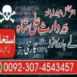 amil baba in uk usa pakistan italy switzerland black magic specialist in islamabad karachi lahore +923074543457