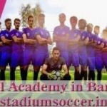 Best Football Training Academy in Bangalore
