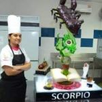 Join Professional Bakery Courses in Mumbai