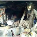 GAY AND LESBIAN LOVE SPELLS CALL +27789518085 DR IKHILE IN USA