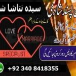 Black magic/kala jadu specialist in karachi lahore rawalpindi islamabad peshawar hyderabad amil baba 0340-8418355