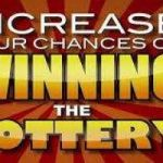 FRANCE-DENMARK @POWERFUL SAME DAY LOTTO SPELLS-WIN LOTTO JACKPOT +27639132907 IN CANADA,USA,SOUTH AFRICA,PORT ELIZABETH