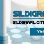 Sildenafil side effects (sildigra 100MG)