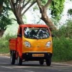 Get Online Truck Booking Delhi from Blowhorn