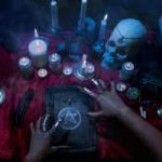 Powerful Spells to Stop a Cheating Lover & Make Him or Her Faithful in your relationship