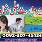 Intercast love marriage problem solution usa