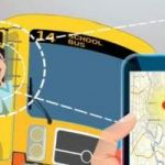 gps gprs vehicle tracking system