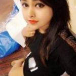 LOW RATE CALL GIRLS +91-9958626694 IN DELHI LOCANTO
