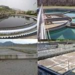 Get customized options for sewage treatment plant from us