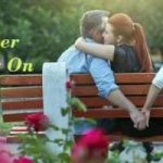 Toronto Get your wife &husband back lost love spells caster in +27719992769 boskburg cape town Dubai