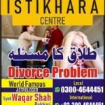 LOVE BACK EXPERT,+923004644451 ONLINE PROBLEM SOLUTION ,Taweez for love istikhara for marriage