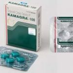 Best Kamagra Products that Treat your ED