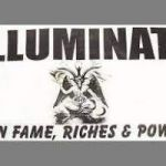 @HOW TO JOIN ILLUMINATI AND GET FAMOUS AND RICHES +27660432483 in UGANDA, SOUTH AFRICA