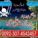 ONLINE PROBLEM SOLUTION , LOVE BACK EXPERT,+923074543457 Manpasand Shadi, Taweez for love, Shadi online kay liye dua