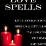 "LOST LOVER SPELL SPECIALIST IN UK ,USA ,CANADA +27788676511"""""" REAL LOVE SPELLS THAT WORK"