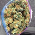 LEGIT CONSISTENT GROWERS AND DISTRIBUTORS OF TOP QUALITY BUDS.