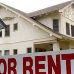 Flat Rates and perfect Quality Appartments for sale in Canada Saskatoon.