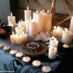 Powerful Traditional Top Healer and Love Spell Caster in S.A +27719909080