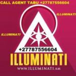 SOUTH AFRICA @#$% JOIN THE SECRET ILLUMINATI CLUB FOR RICHNESS +27787556604 BOOST BUSINESS,BE POWERFUL,BE FAMOUS IN USA,MIAMI