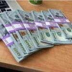 Buy 100% Undectected Counterfeit  Money  Online