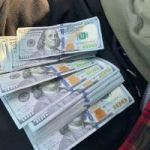 Buy the best undetectable banknotes online