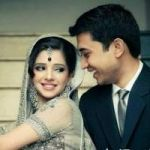 Surah Ikhlas Wazifa For Marriage