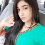 Most demanded Indian Call Girls in Dubai +971581227090