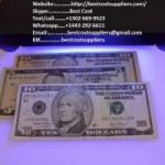 Quality counterfeit money for sale Whatsapp :+1443-292-6615