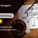 Freelance Web and Graphic Designer,Digital Marketing Expert Hyderabad | Pavan Web Designer