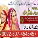 Husband Wife Problems- husband and wife relationship- marriage problems marital- problems love astrology