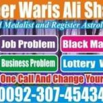 marriage problems marital problems- love astrology vashikaran- love marriage specialist- husband and wife problems