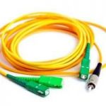 Offer the Finest Fiber Patch Cord in the Market