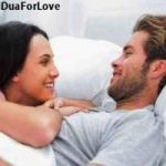Best Amal For Controlling Your Husband