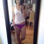 Easyaffair.co.in is the Best Dating Site to Find Flirty Singles