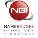 Best Reliable Name Badges Singapore