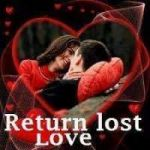 UK,OXFORD,POWERFUL LOVE SPELL CASTER(+27787556604}SUCCESS IN YOUR BUSINESS,LUCK TO WIN TENDERS,WIN COURT CASES,GET BACK YOUR LOST JOB