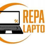 for Software Technical Support Products
