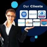 top software company in Bangalore