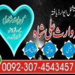 wazifa,ua about love- ONLINE PROBLEM SOLUTION - LOVE BACK EXPERT- Manpasand Shadi