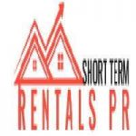 Get the Best Miramar Puerto Rico apartments for rent
