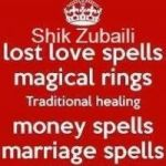 Love Spells Powerful Real Genuine Online Spells That Work Fast Call +27710732372 Florida