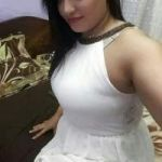 female Escorts In Sharjah +971553290144  Sharjah Escorts