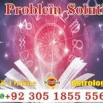 Business Problem Solution