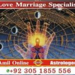 Remove black magic and Vashikaran