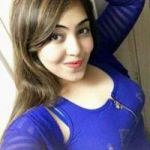 Extremely Hot Teen ## +971523267101 ## Escorts  Bur Dubai