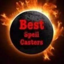 Psychic & love spell caster in Toronto London Manchester Newcastle Oxford Sheffield Wales