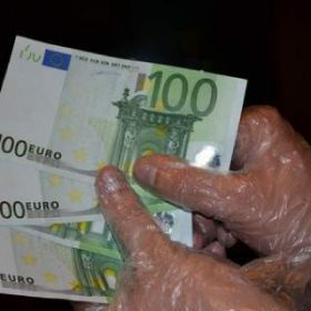 High Quality undetected EUR,USD,GBP,CAD counterfeit bills for sale